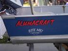 ALUMACRAFT AND BITE ME!!