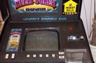 Home Slot Machine
