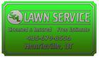 S&L Lawn Service