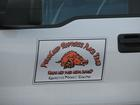 PorkChop Express Race Team