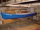 1968 Grumman Sportboat,