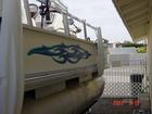 my boat /crazy 07