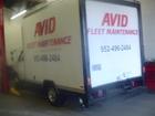Avid Truck