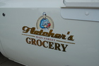 Fletcher's Grocery