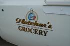 Fletcher&#39s Grocery