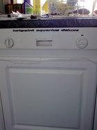 dishwasher graphics