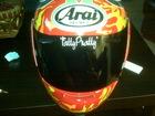 My Helmet