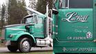 One of my trucks