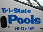 Tri-State Pools