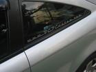 car window w/ bcpcustom.com