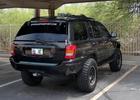offroadpassport.com rear window lettering