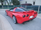 All graphics by sign specialist