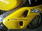 tl1000r superbike