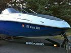 Boat Registration +