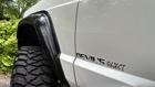 XJ Jeep Cherokee