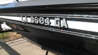numbers on my champion bass boat