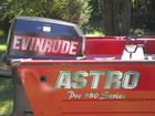 Better pic of Astro graphics