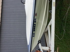 1968 weiman speedboat