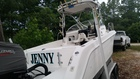Boat&#39s Name