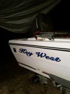 Key West Logo