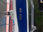 name of my new boat