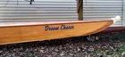 Dream Chaser Bow Name