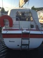 Boat name
