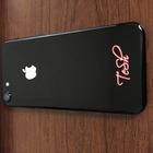 iPhone 7 Logo
