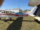 N5739R