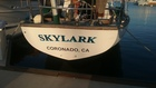 Skylark Name