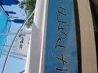 My Boat name