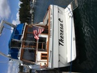 our 3288 Bayliner, home away from home
