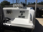Awesome boat name!