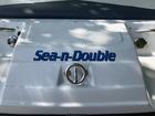 The Sea-n-Double