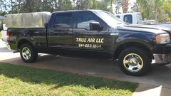 True Air LLC