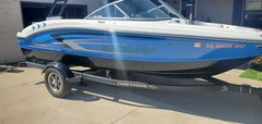 Boat Graphics and regs